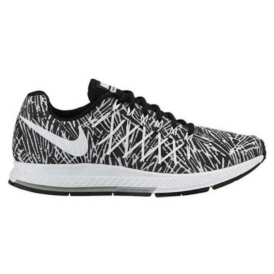 nike air pegasus 32
