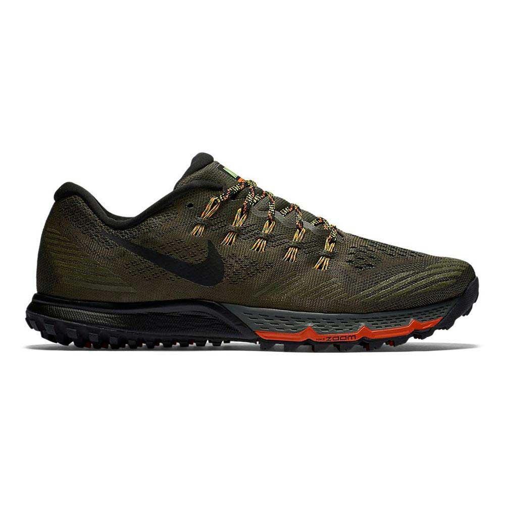 ccd926cdf9a58 Nike Air Zoom Terra Kiger 3 comprar i ofertes a Runnerinn
