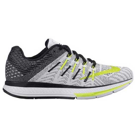 Zapatillas running Nike Air Zoom Elite 8