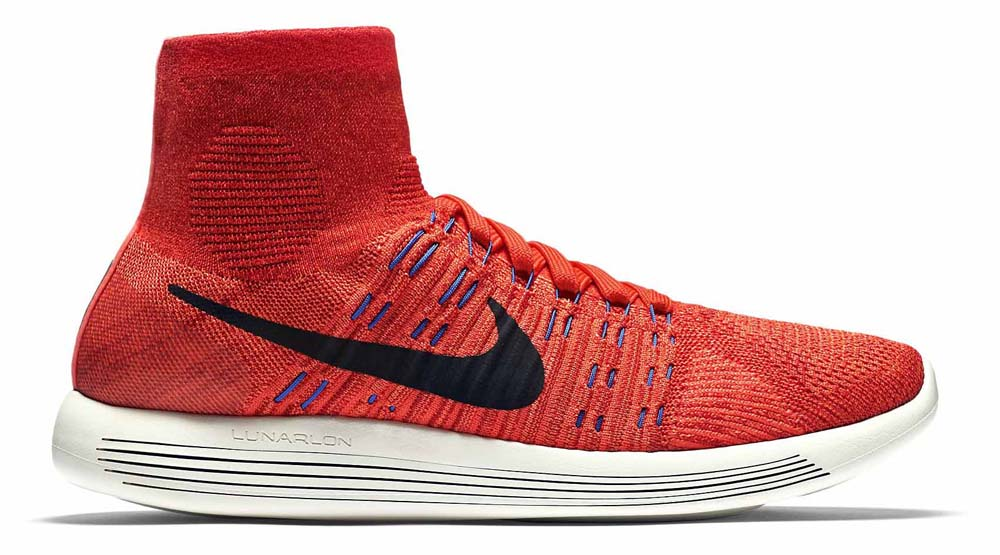 087f7adbe5d8 Nike Flyknit Lunarepic buy and offers on Runnerinn
