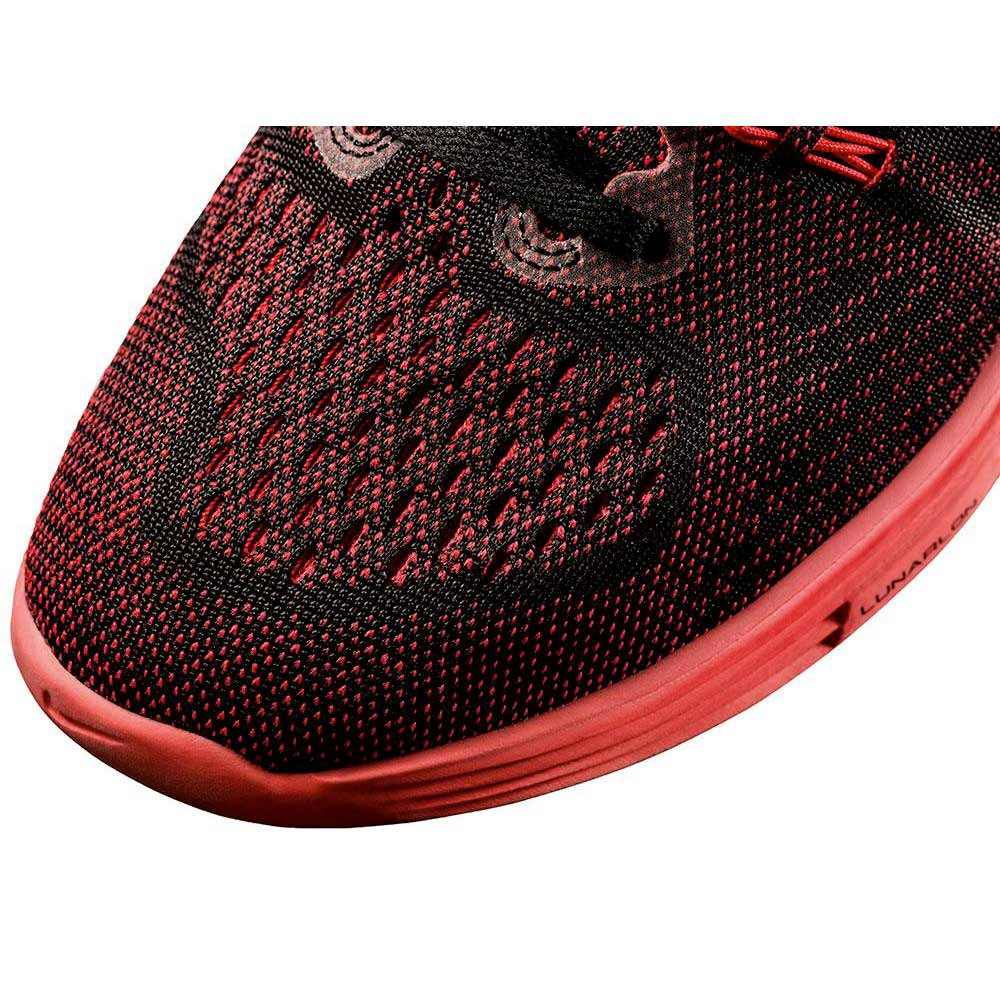 Nike LunarTempo Men's Running Shoes White