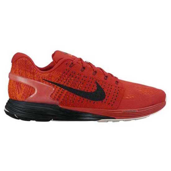 promo code fa0f1 53b95 Nike Lunarglide 7 buy and offers on Runnerinn