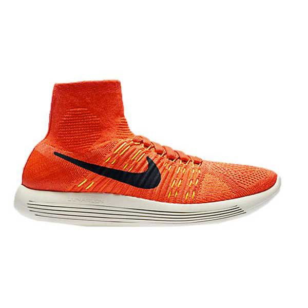 835ace73cb9b24 Nike LunarEpic Flyknit buy and offers on Runnerinn