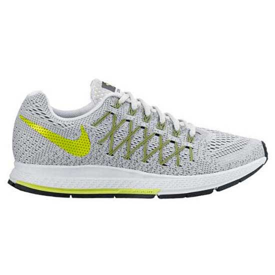 Nike Air Zoom Pegasus 32 buy and offers on Runnerinn 5458183ab83bf