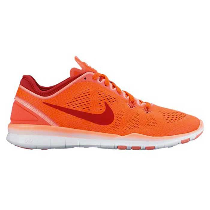 11c77d917c8 Nike Free 5.0 Tr Fit 5 buy and offers on Runnerinn