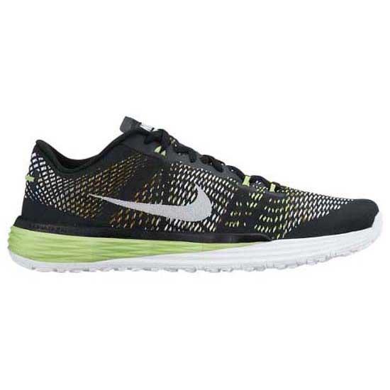 5d4a65b27bdd Nike Lunar Trainer 2016 buy and offers on Runnerinn