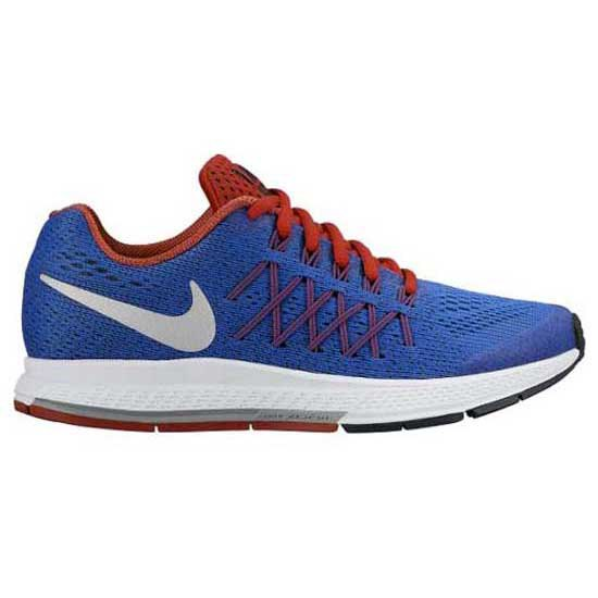 0e69e86290ad Nike Air Zoom Pegasus 32 buy and offers on Runnerinn