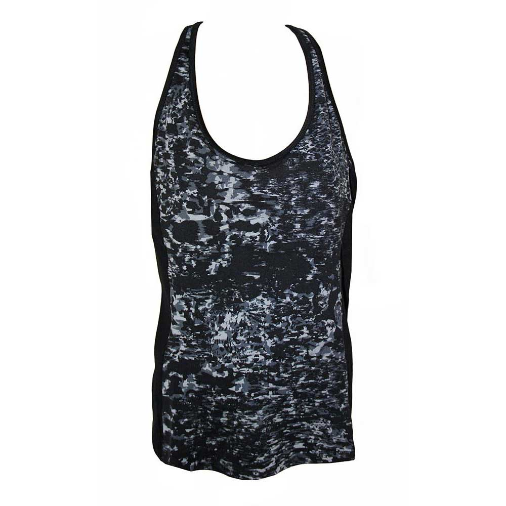 New balance Tank Top V Back