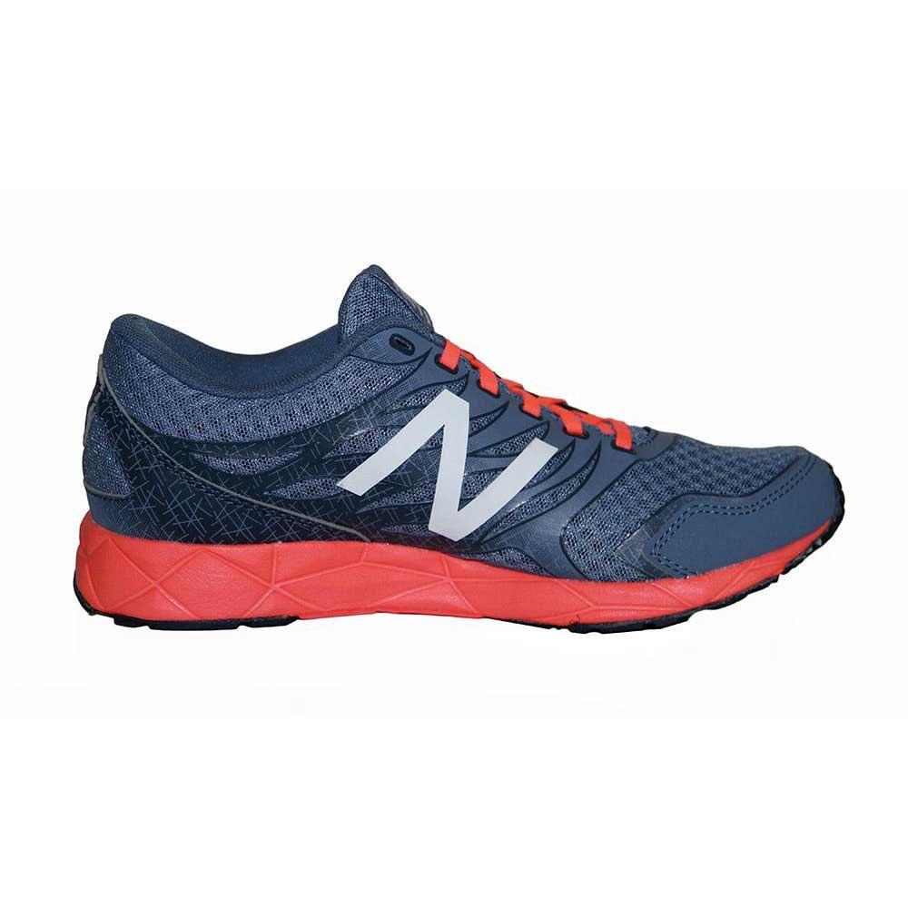 new balance 590 v5