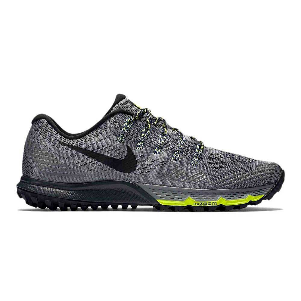 49e87166164b1 Nike Air Zoom Terra Kiger 3 buy and offers on Runnerinn