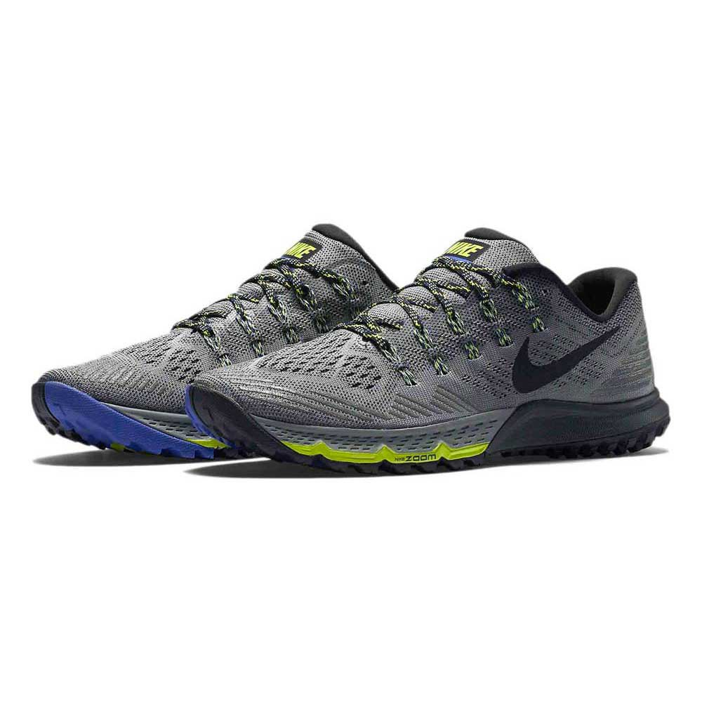 d18166a15da8 Nike Air Zoom Terra Kiger 3 buy and offers on Runnerinn