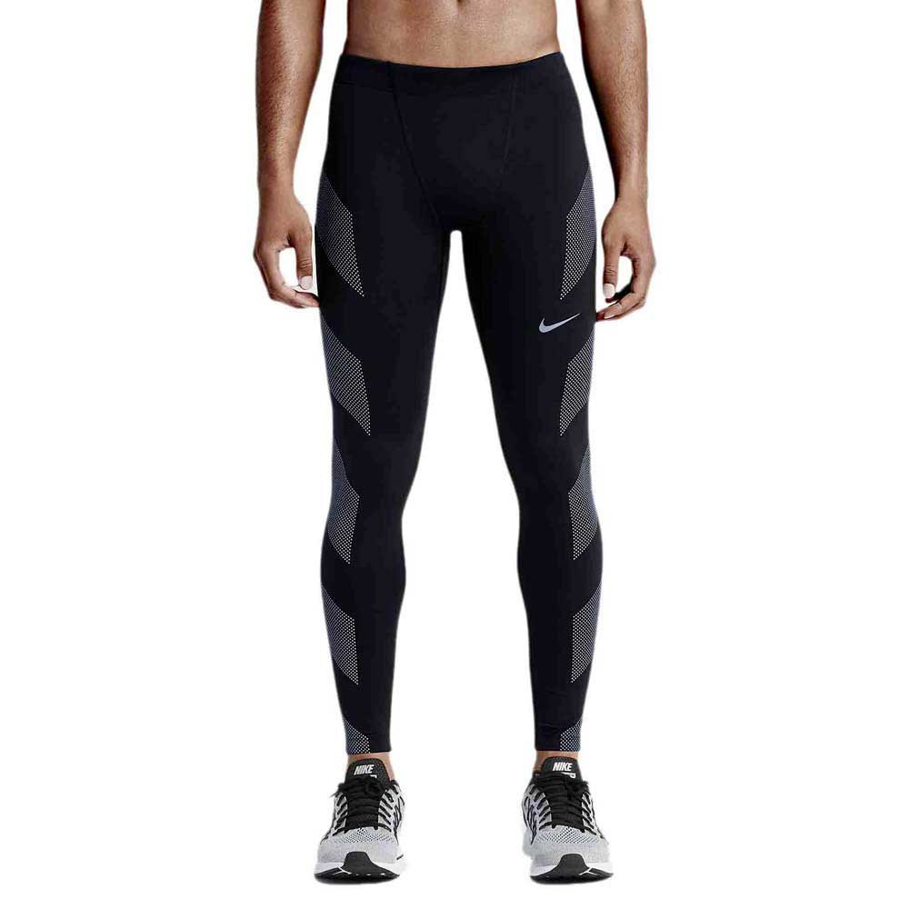 Nike Dri Fit Flash Tight buy and offers on Runnerinn
