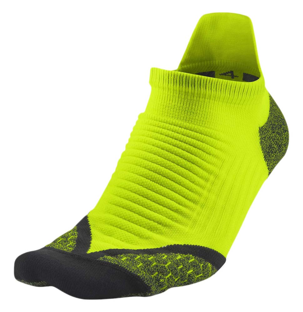 watch a7c9b 505aa Nike Elite Running Cushion Nst buy and offers on Runnerinn
