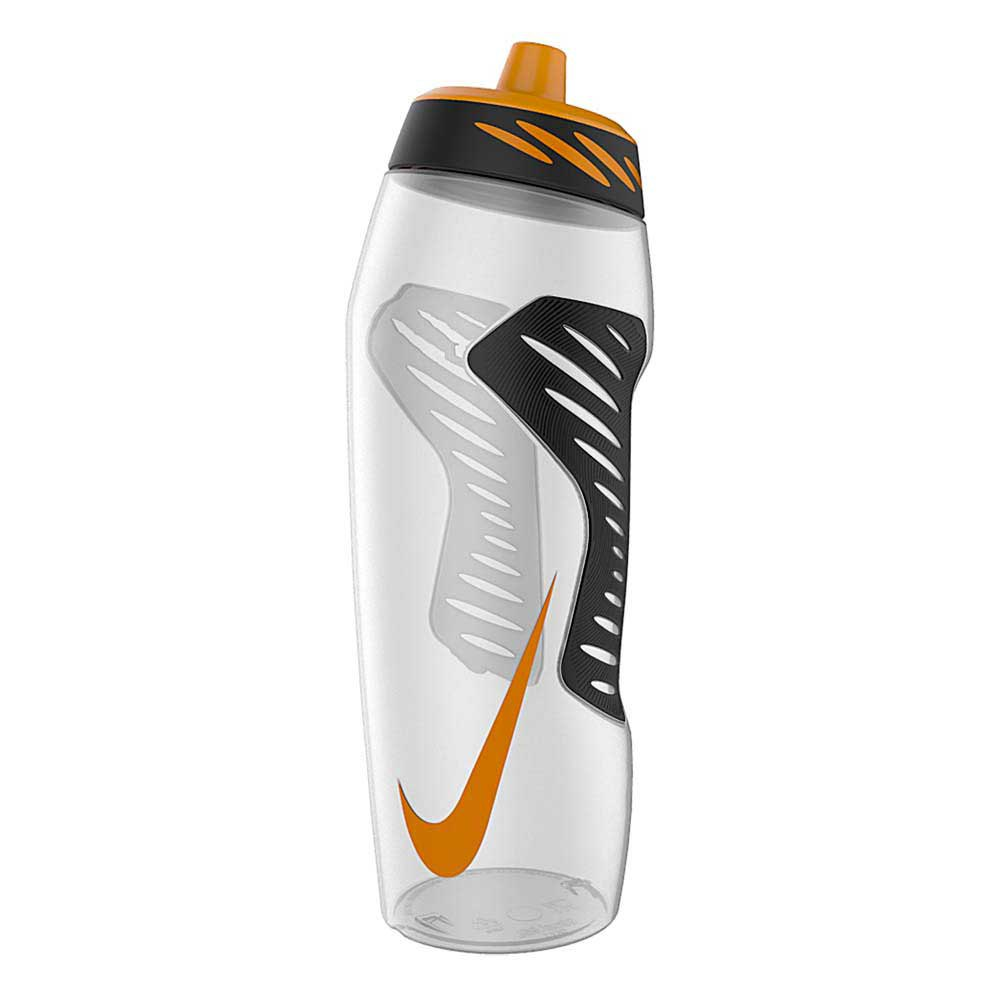 Nike accessories Hyperfuel Water Bottle 32oz