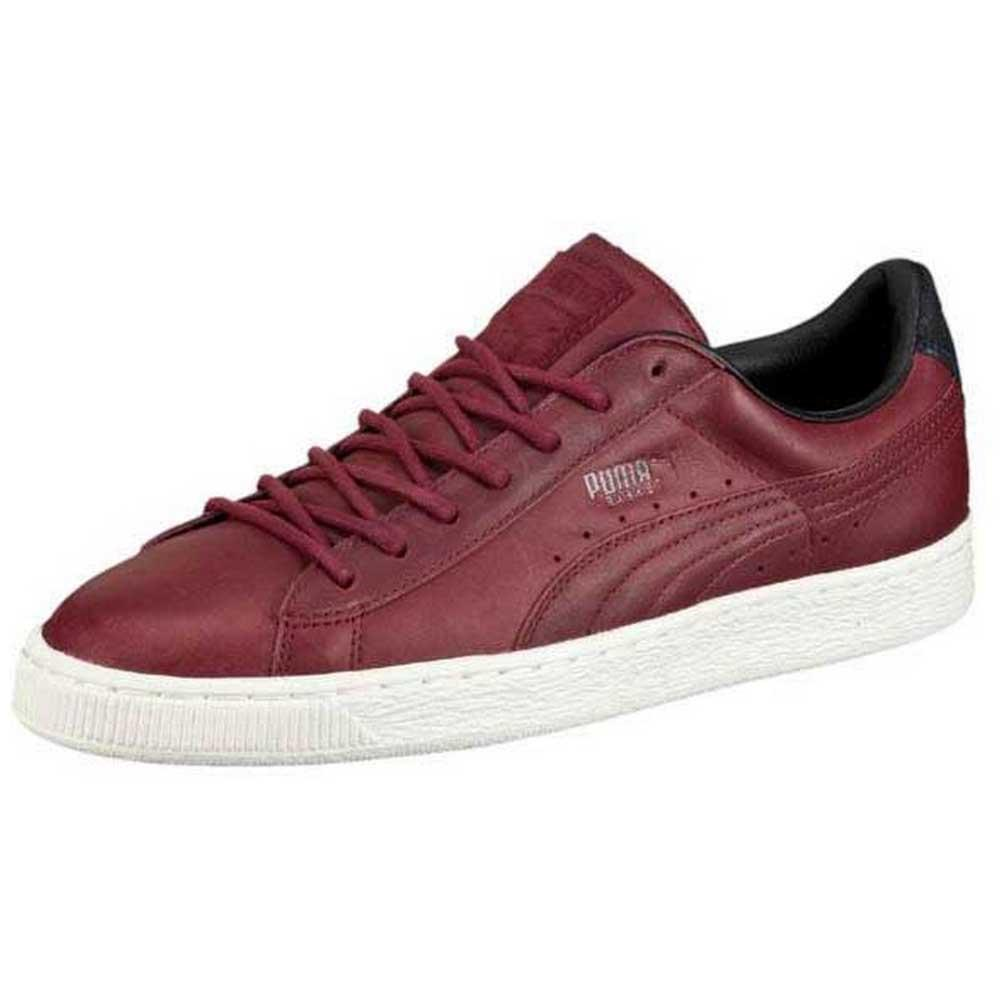 2d42dfe43cf Puma Basket Citi Series buy and offers on Runnerinn