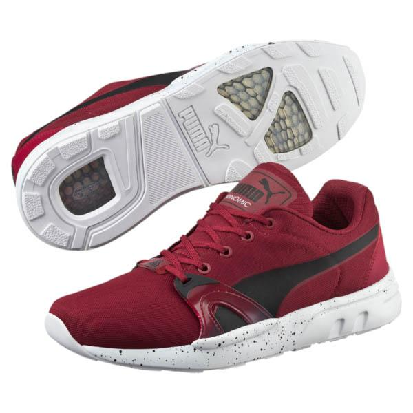 ef44bf36b13 PUMA SELECT Xt S Speckle buy and offers on Runnerinn