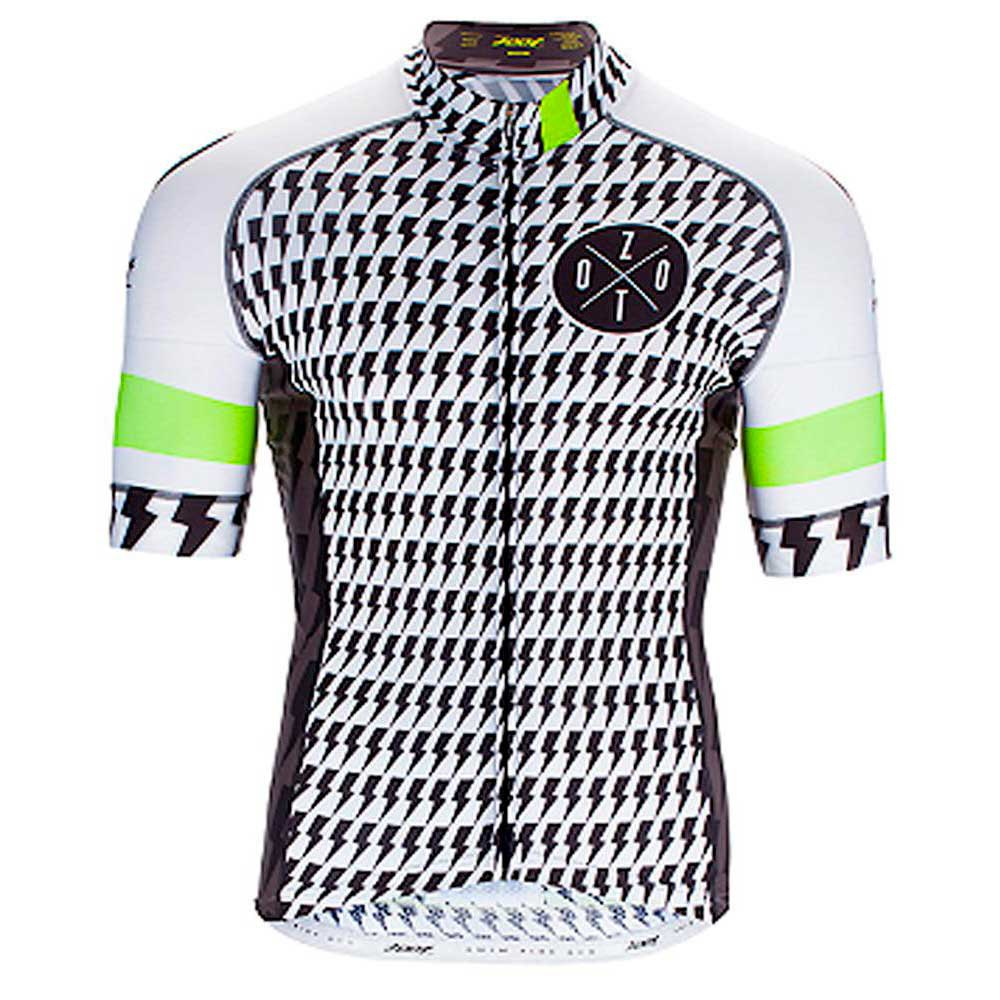 Zoot Cycle Ltd Jersey
