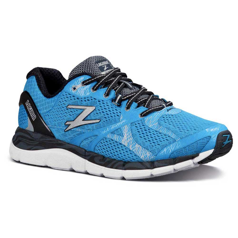 Zapatillas running Zoot Laguna
