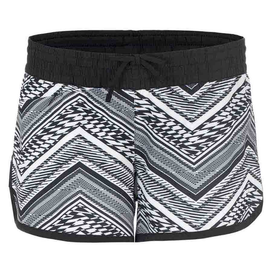 Zoot 101 3 Inch Short Tribal