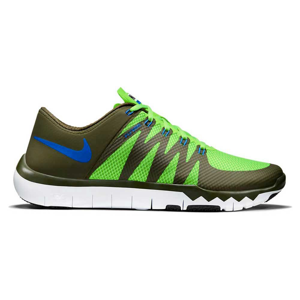 1f3022ab6db NIKE Free Trainer 50 V 6 buy and offers on Runnerinn