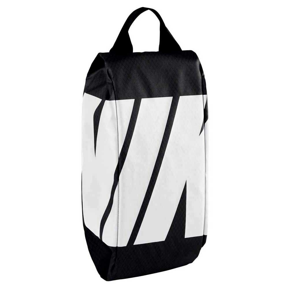 Nike Team Training Shoe Bag buy and offers on Runnerinn 7409f0d37a779