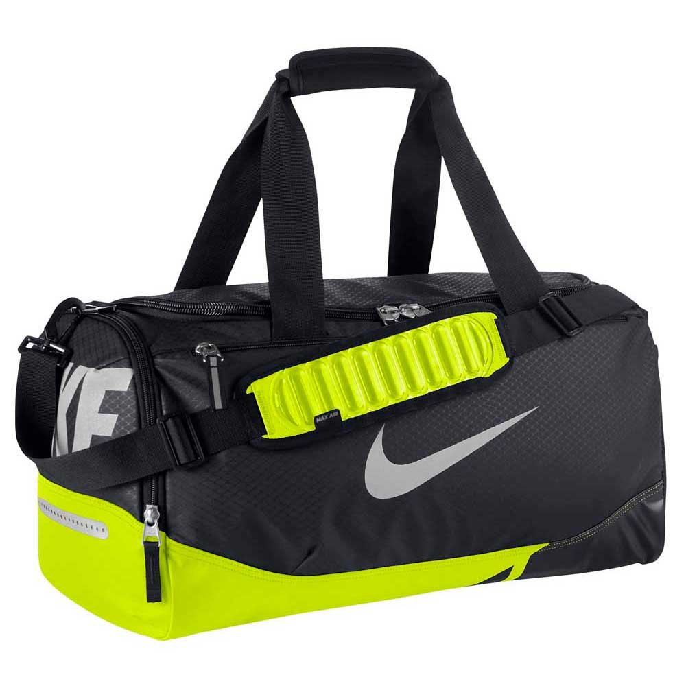 ff5ae08cf896 Nike Vapor Max Air Small Duffel buy and offers on Runnerinn