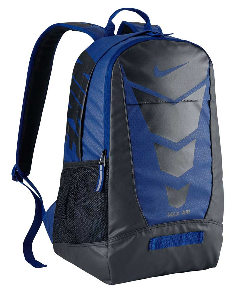 fc64fce4a74372 nike max air vapor energy backpack online   OFF61% Discounts