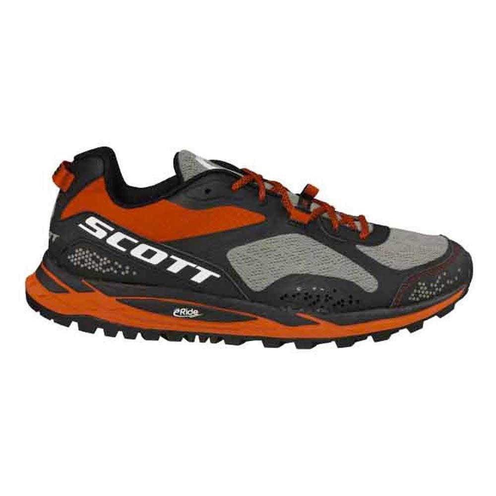 3b7c4e58b8e Scott Eride Grip 4.0 køb og tilbud, Runnerinn Løb - trail