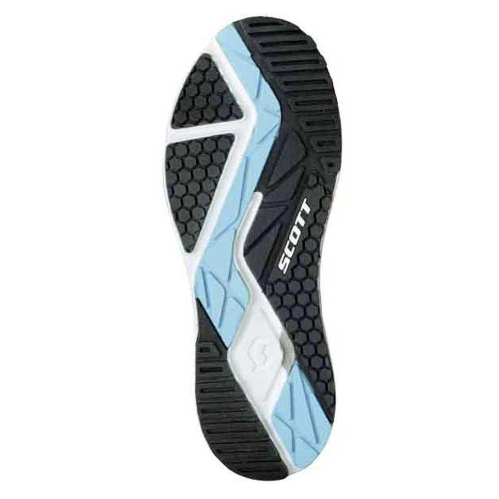 Scott Af Support Shoes Women S Reviews