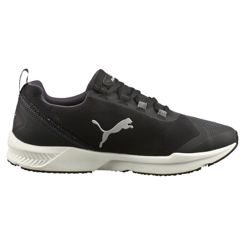 Puma Ignite Xt Black buy and offers on