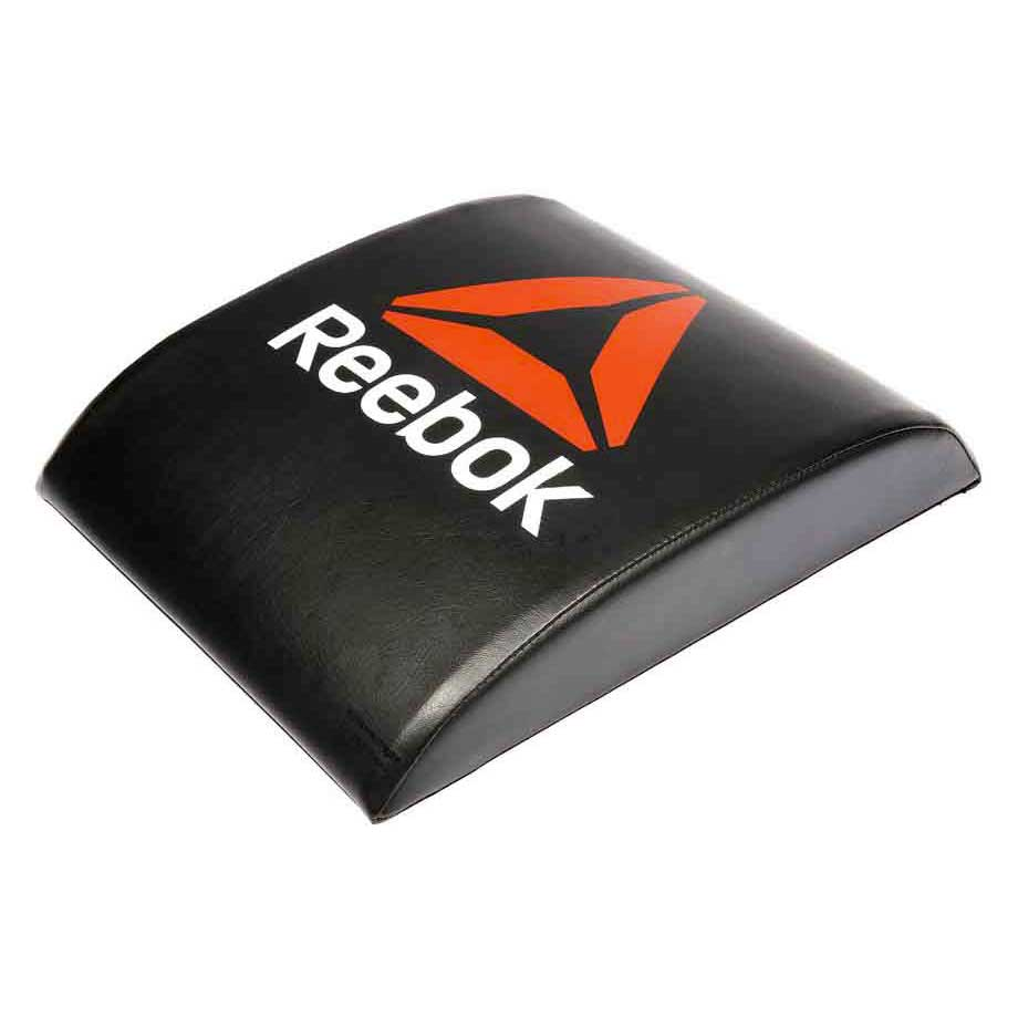 Reebok fitness Ab Wedge Mat