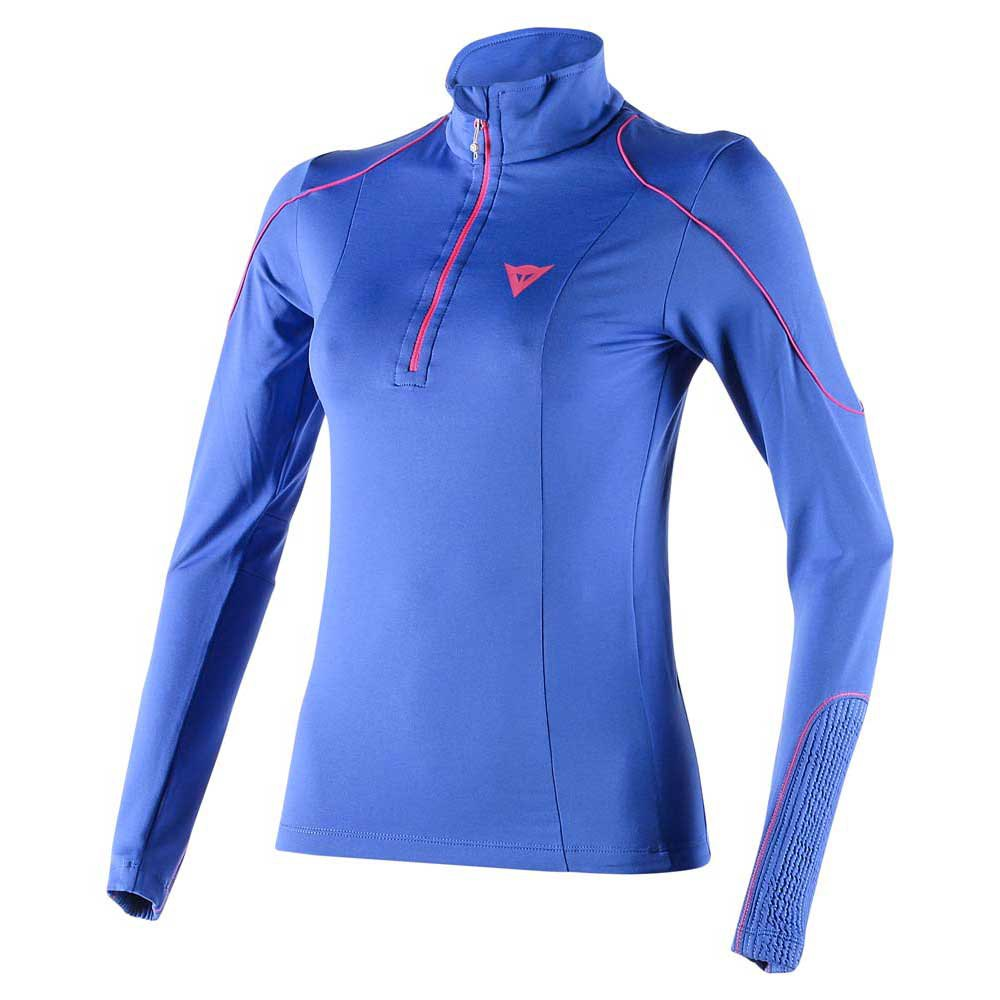 Dainese Fleece Small Zip E1