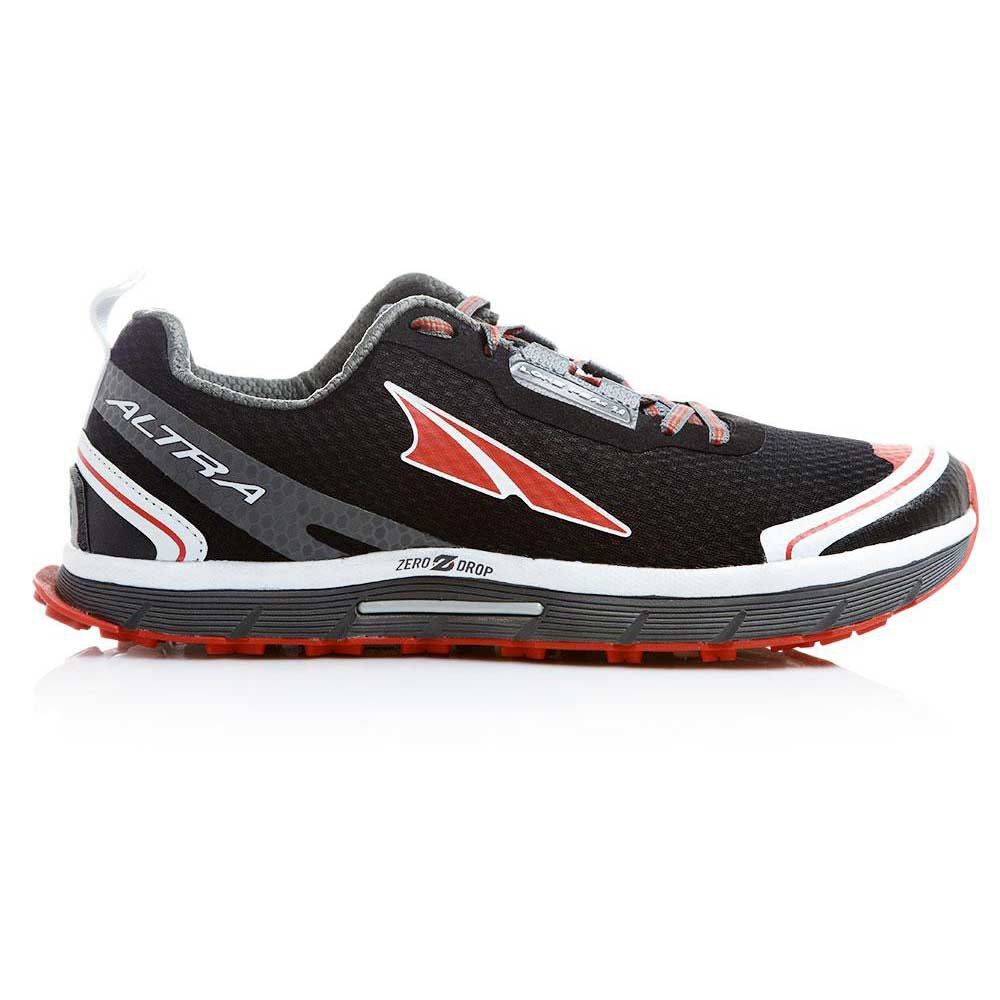 Altra Lone Peak 2.0 buy and offers on