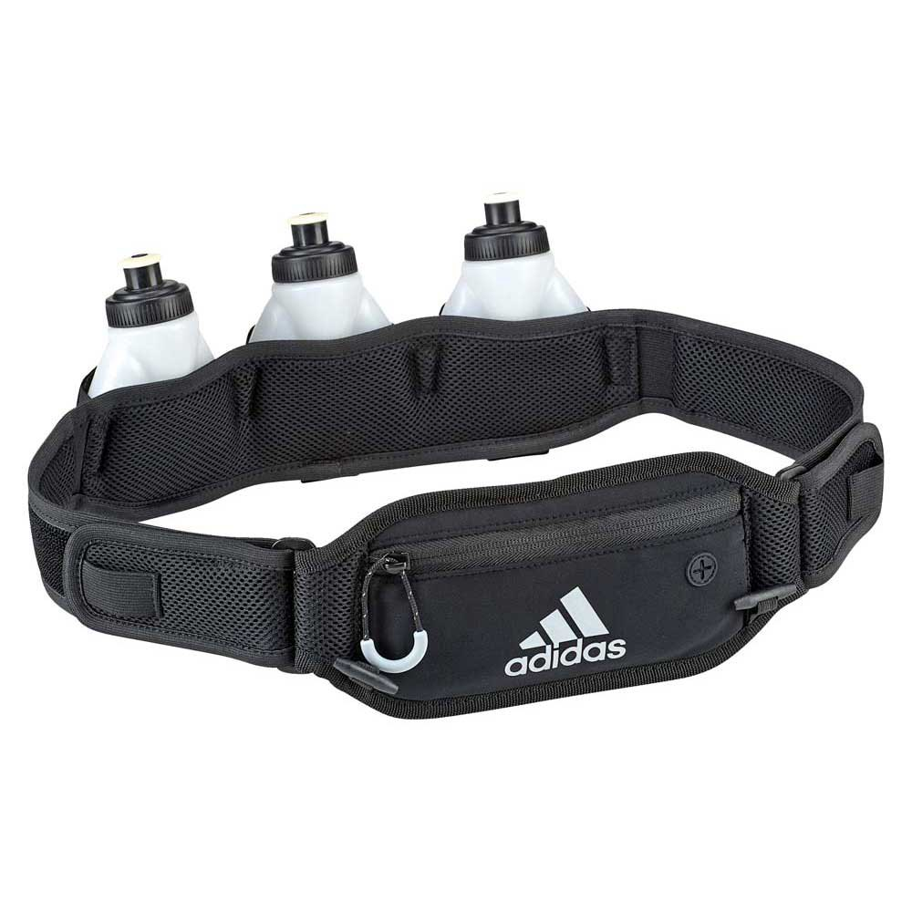 adidas Run Bott Belt 3