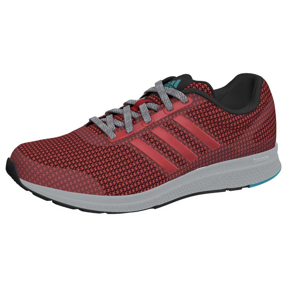 ec12949cd190 adidas Mana Bounce buy and offers on Runnerinn