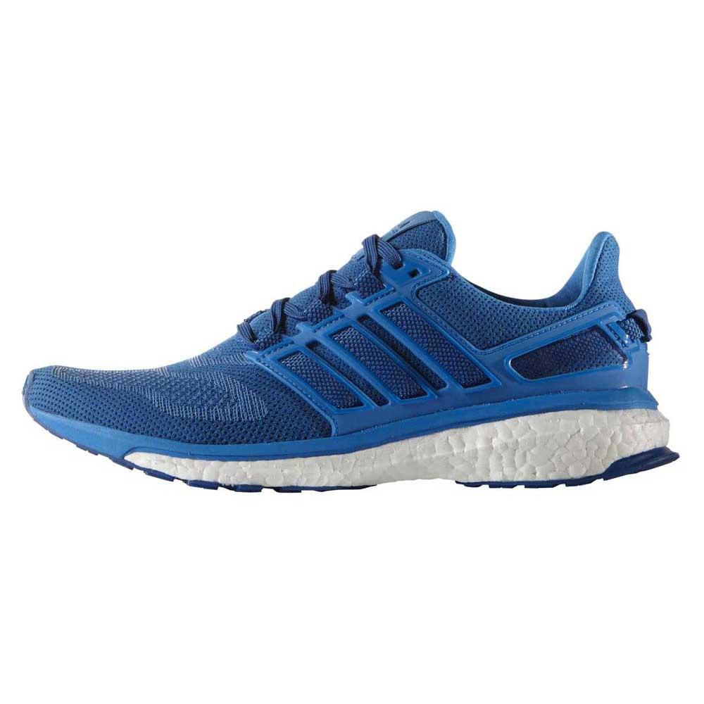 adidas energy boost 3 sale
