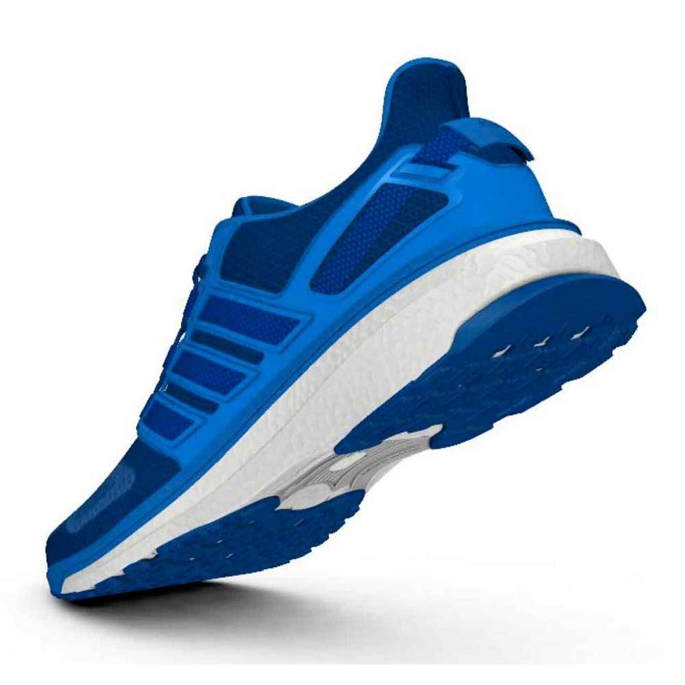 Buy Gt Adidas Boost Endless Energy