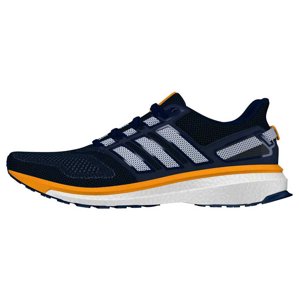 Adidas Energy Boost 3 Negras