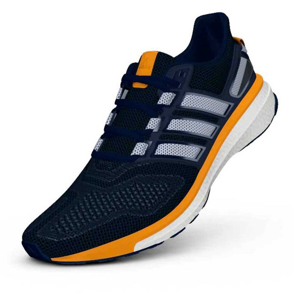 adidas energy boost 3 buy and offers on runnerinn
