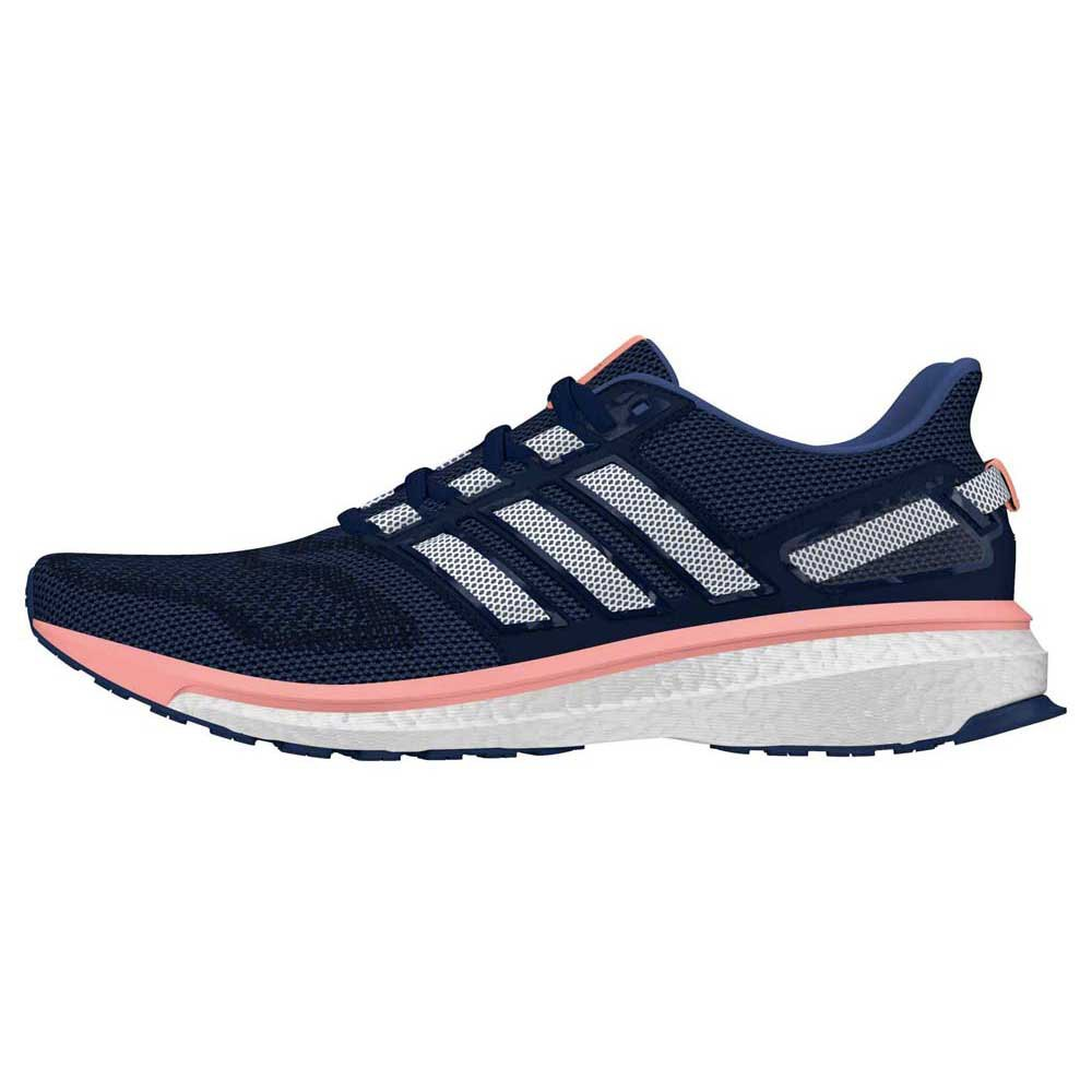 a8c44b96df8 adidas Energy Boost 3 buy and offers on Runnerinn