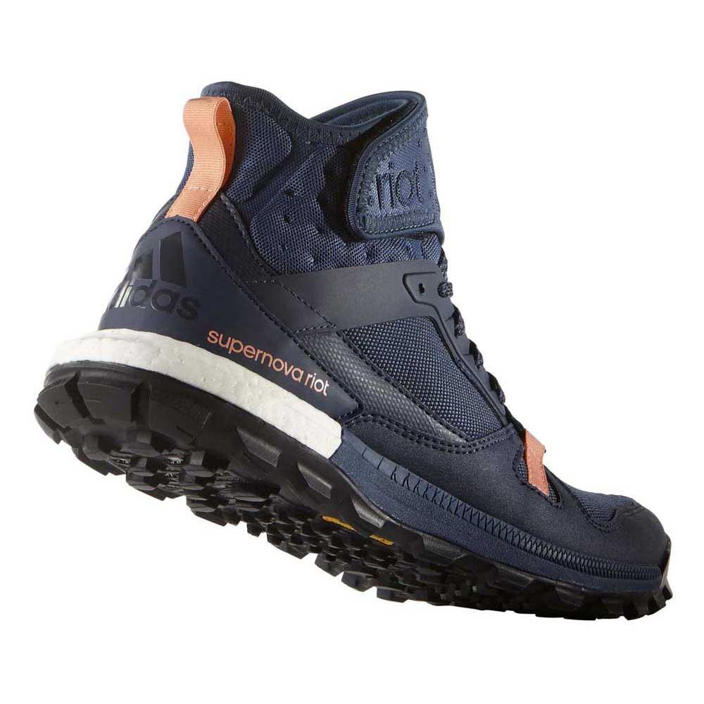 M Riot Adidas Supernova Homme Chaussures Tx0nsiscwq GTNDbbrz