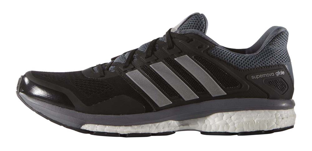 adidas Supernova Glide 8 buy and offers on Runnerinn 73e625084