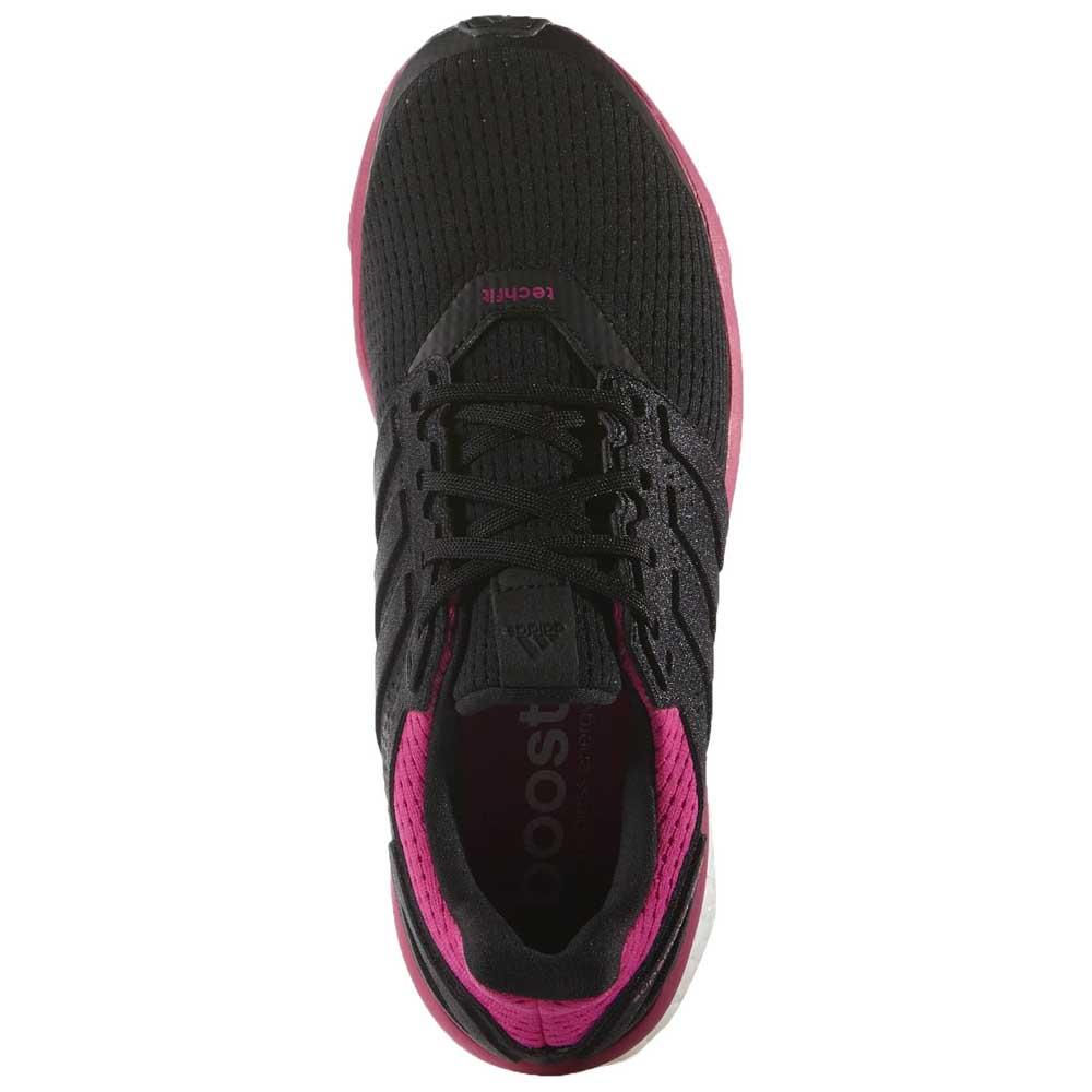 e3e7fab648307 ADIDAS Supernova Glide 8 buy and offers on Runnerinn