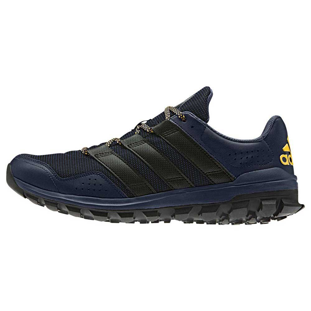 discount adidas slingshot mens trail running shoes da07c f204b c6794cc10