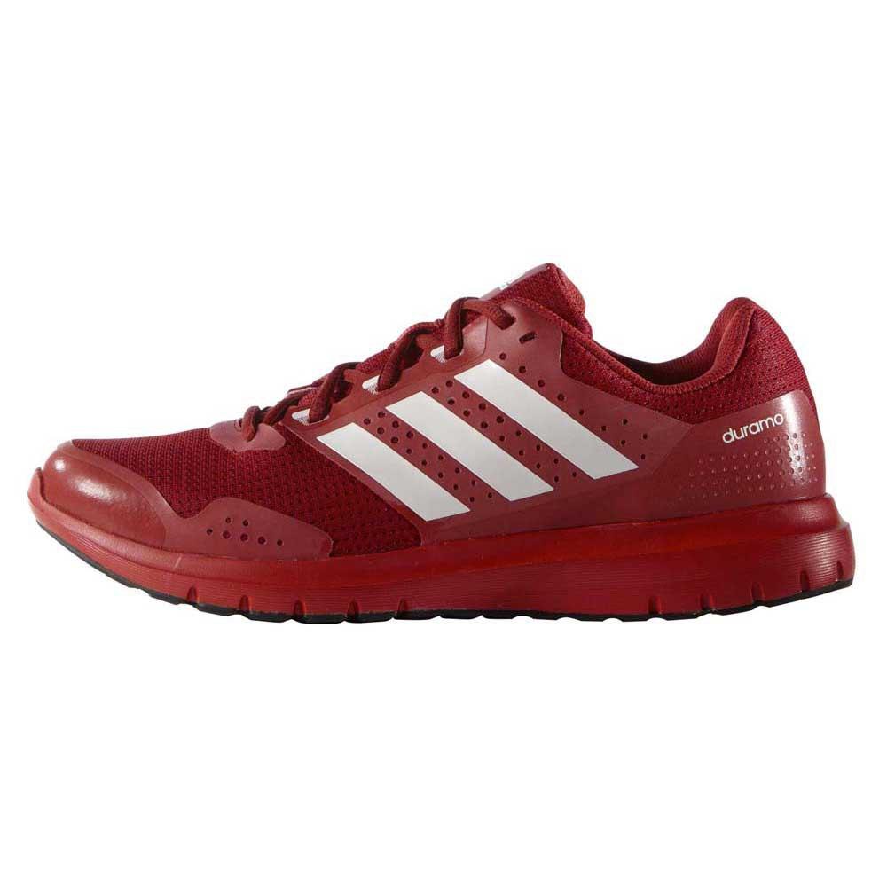 Adidas Duramo 7 Red
