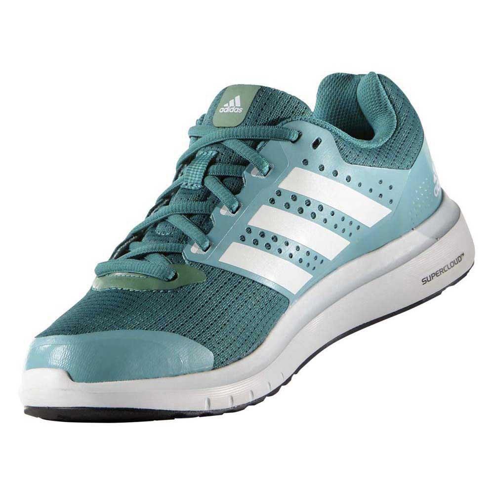 Adidas Duramo 7 Green