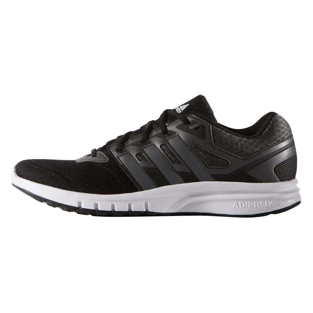 adidas Galaxy 2 men's running shoes Herren