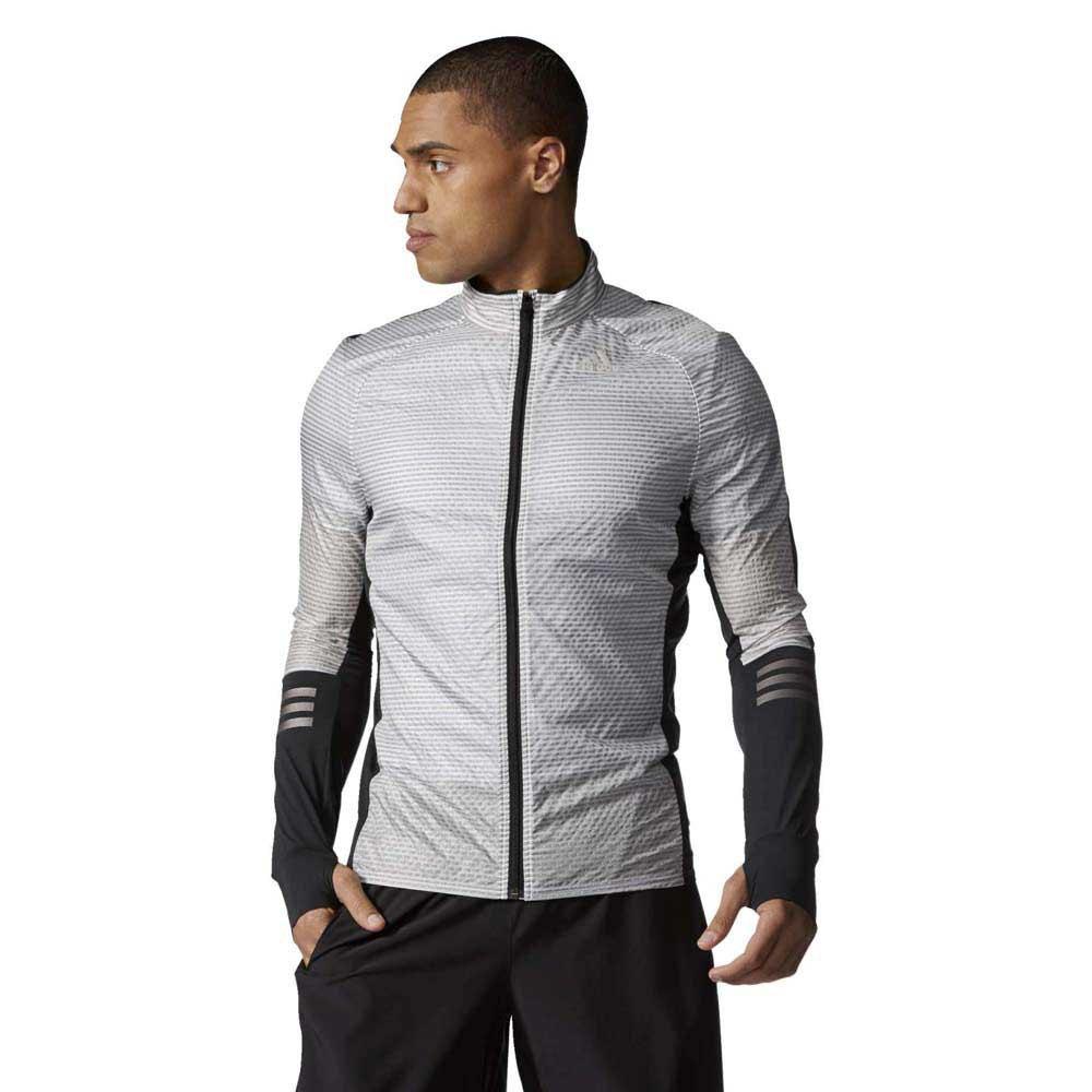Offres Adidas Acheter Track Et Adizero Runnerinn Sur Jacket zSUMpqVG