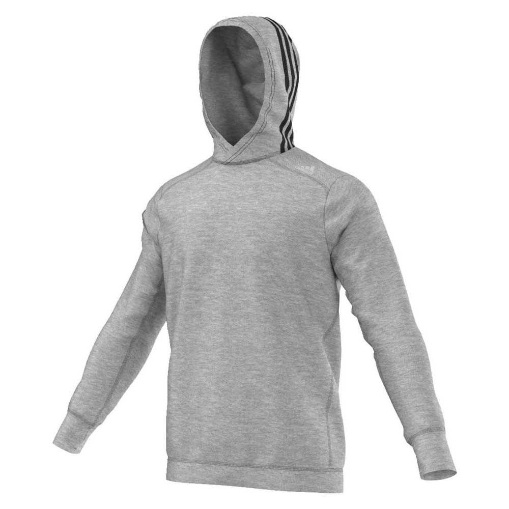adidas response hoodie