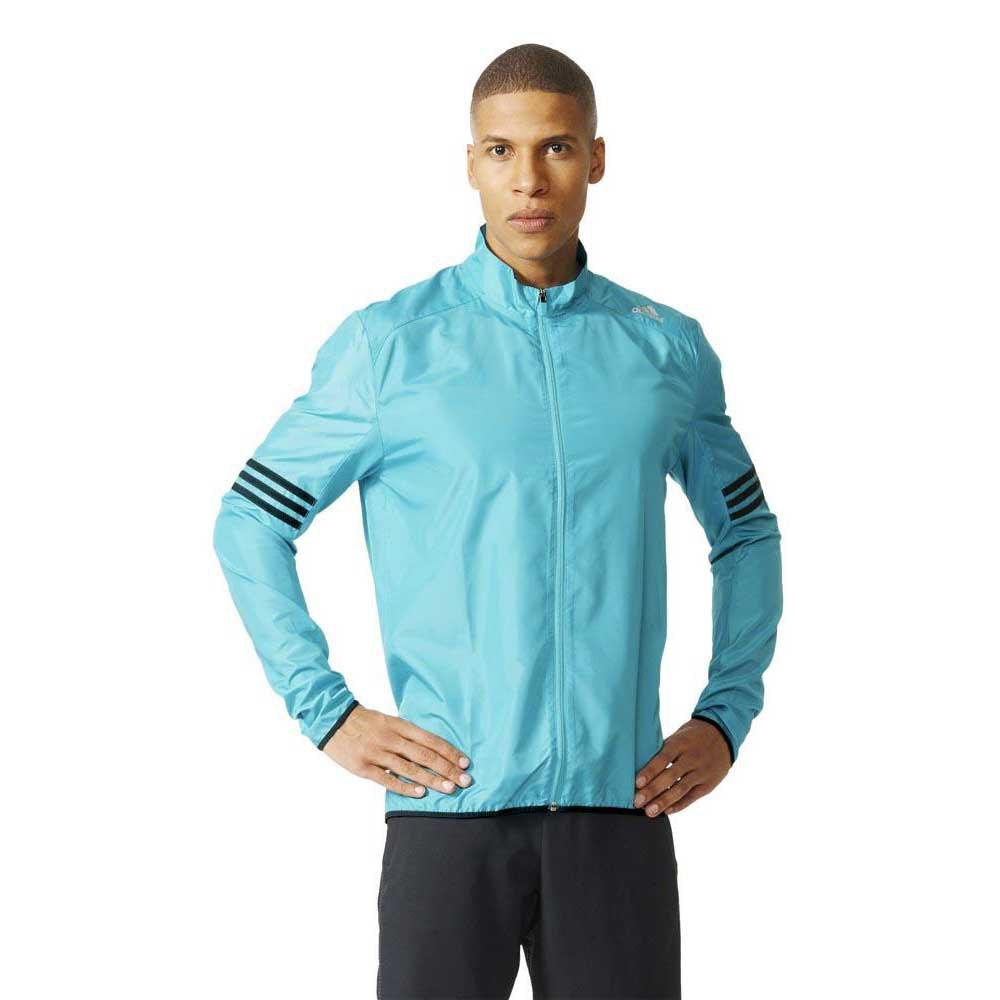 Jacket E Wind Response Runnerinn Adidas Offerta Su Comprare wHZE5TqTP